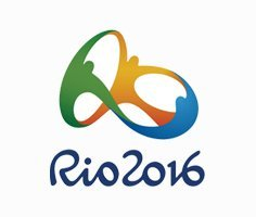 09-OldEventsSectionItem_Logo03_[Rio2016]