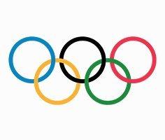 09-OldEventsSectionItem_Logo04_[IOC]
