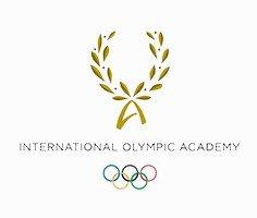 09-OldEventsSectionItem_Logo05_[IOA]