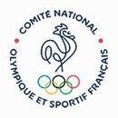 10-MembersItem_Logo09_France