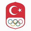 10- MembersItem_Logo26_Turkey