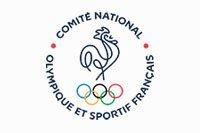logo09_france
