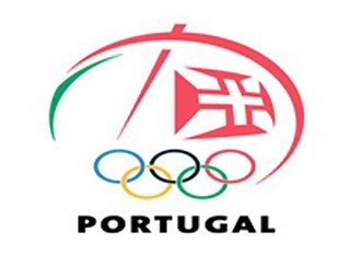 national-olympic-committee-of-portugal_
