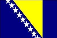 22px-Flag_of_Bosnia_and_Herzegovina