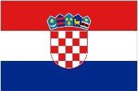 22px-Flag_of_Croatia