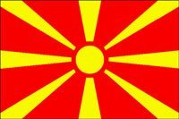 former-yugoslav-republic-of-macedonia
