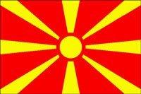 former-yugoslav-republic-of-macedonia
