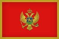 22px-Flag_of_Montenegro