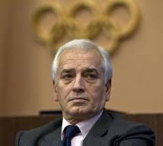 Raffaele PAGNOZZI
