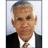 Bashir-Attarabulsi_Honorary-Member_Honoured-Order-of-Merit