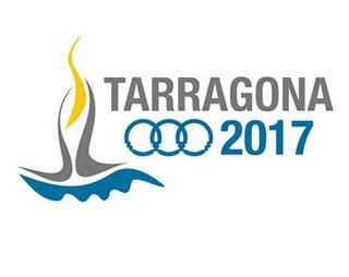 tarragona-2017
