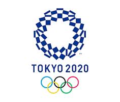 Tokyo_2020_logo