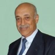 Amar-Addadi-1