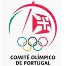 10- MembersItem_Logo20_Morocco
