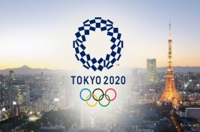 Tokyo 2020 Olympic Games detailed events schedule announced