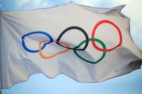 The Mediterranean Games in the IOC Olympic Hilights