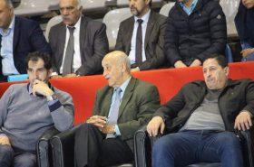 Addadi: «Αυτή η αναβολή θα επιτρέψει σε ολόκληρο το μεσογειακό αθλητικό κίνημα να προετοιμαστεί για τους Αγώνες του Οράν»