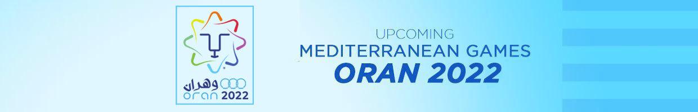 mersin 2021 mediterranean games betting