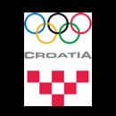 10-MembersItem_Logo05_Croatia