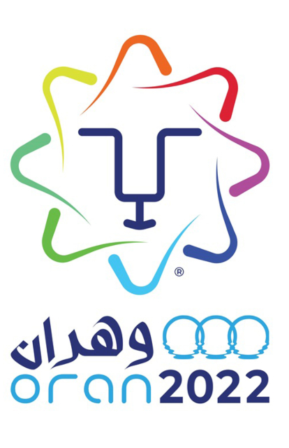 jm-2022-logo (1)