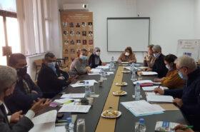 Tunisie: Projet de sensibilisation sur l'importance de l'activité physique et sportive