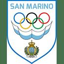 10-MembersItem_Logo21_SaintMarino