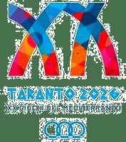 taranto2026