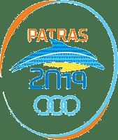 patras-2019